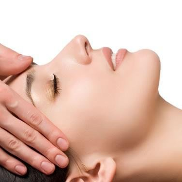 Spa Treatments for Face & Body