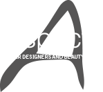 Aspects Hair Designers Logo